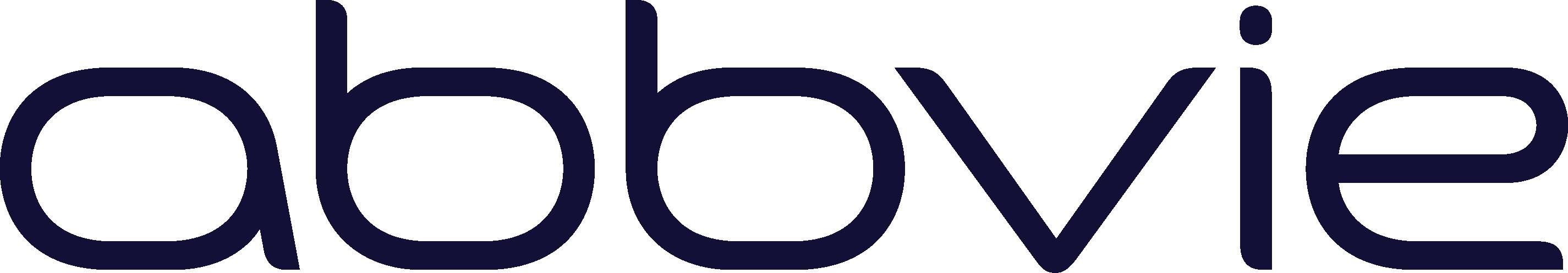 Logotipo abbvie