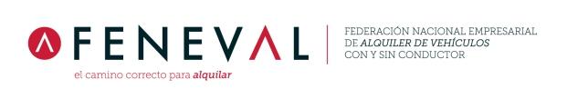Logotipo De Feneval