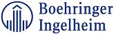 Logotipo Boehringer