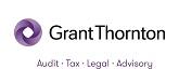 Logotipo Grant Thornton