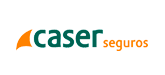 Logotipo Caser