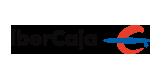 Logotipo Ibercaja