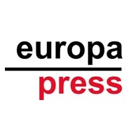 Incendio en un colegio de Mairena del Alcor - Europa Press