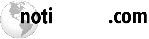 notimerica.com | Noticia