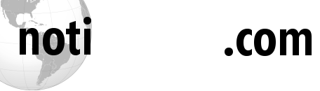 notimerica.com   Noticias sobre América