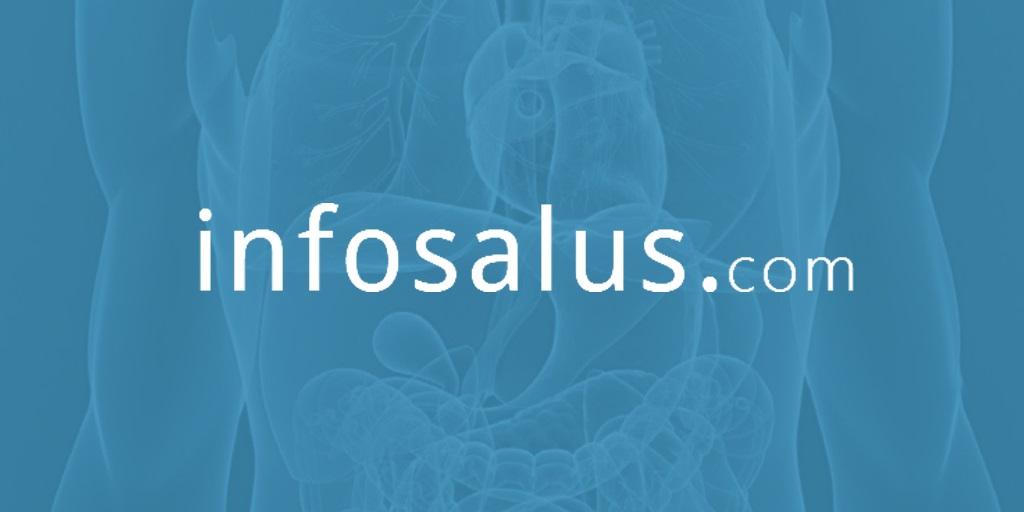 Diferencias entre artrosis, artritis y osteoporosis