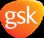 Logotipo GSK