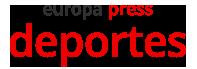 Agencia Europa Press. Noticias e información de actualidad