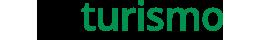 Logotipo de EP Turismo
