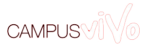 Logo Campus Vivo