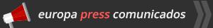 Europa Press Comunicados Empresas