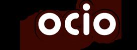 culturaocio.com