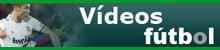 Videonoticias Fútbol