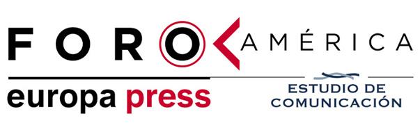 Patrocinadores: Casa América