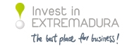 Invest Extremandura