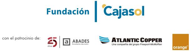 Desayunos Informativos Europa Press Andalucía