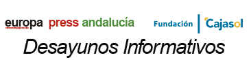 Europa Press. Desayunos Informativos Andalucia