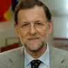 Mariano Rajoy en el X Aniversario