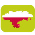 logotipo PRC
