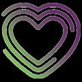 logotipo Ciudadanos