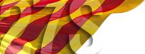 Elecciones Cataluña 2015