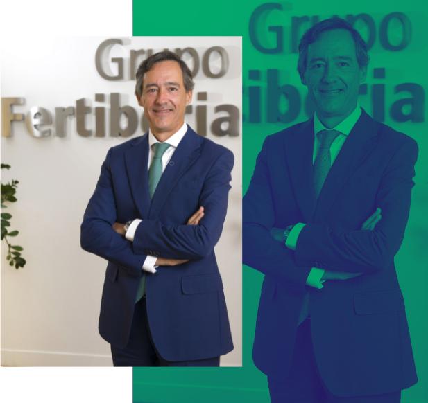 Javier Goñi