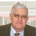 José Manuel Cervera González