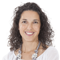 María Solano