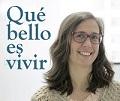 Paloma de Cendra