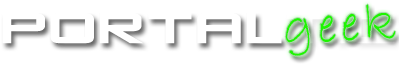 PortalGeek