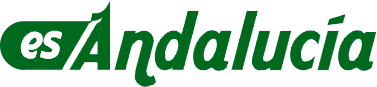 Logotipo de esAndalucia