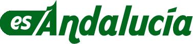 Logo EsAndalucia