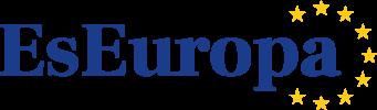 Logo EsEuropa