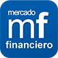 Logotipo de Mercado Financiero