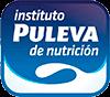 Logotipo Instituto Puleva de Nutrición