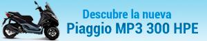 Nueva Piaggio