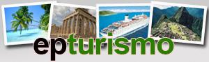 Portal Turismo