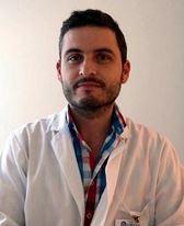 Dr. Pablo Manzano Fernández-Amigo