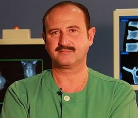 Dr. Manuel J. de la Torre