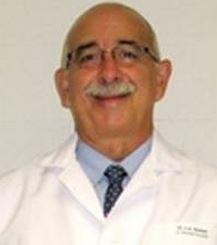 Dr. Luis Sanado Lampreave
