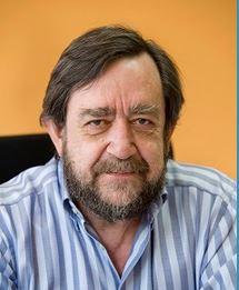 Dr. José Antonio Melero