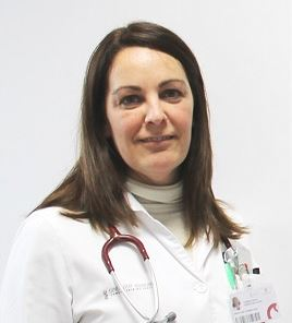 Dra. Carmen Andreu