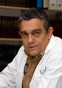 Dr. Josep M Montserrat