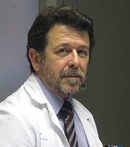 Dr. Leonardo Reinares García