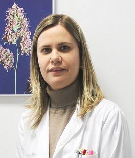 Dra. Mónica Antón