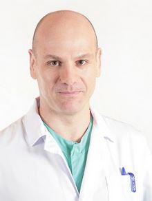 Dr. Fermín Esteban Navarro