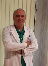 Dr. Juan Luna