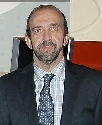 Dr. Santiago Moreno