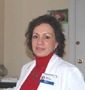 Dra. María José Catalán