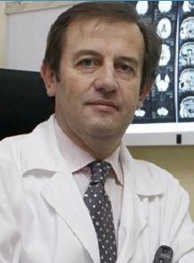 Dr. Valentin Mateos